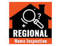 Regional Home Inspection Co
